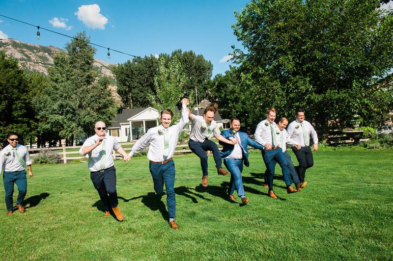 Kupka wedding photos-767.jpg