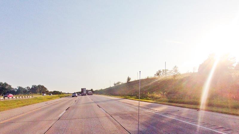 AS3 I-80 Sep 3 2019 Iowa And Nabraska GoPro 3DVR PRT033D_L0681.jpg