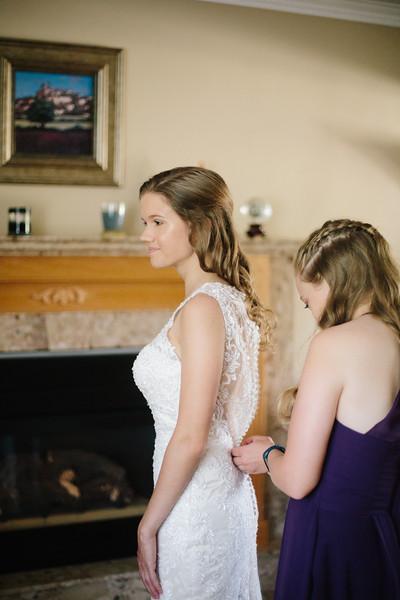 Lena_and_nathan_normandy_farms_wedding_photography_image-25.jpg