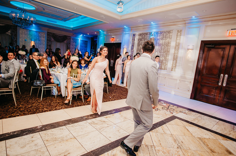 First Dance Images-47.jpg