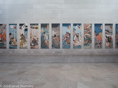 2019-08-08 National Gallery of Art