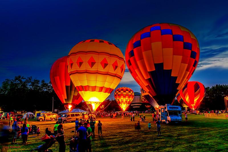 j Pittsfield NH Hot Air Balloon Festival 51.jpg