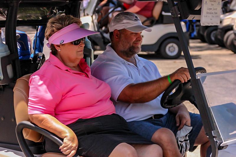 2019 PBS Golf Fundraiser -Wendy (200 of 139).jpg