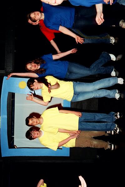 Schoolhouse-Rock-Spring2003-17.JPG