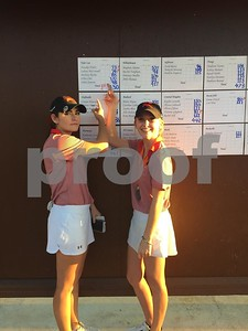 robert-e-lee-girls-golf-wins-brook-hill-invitational