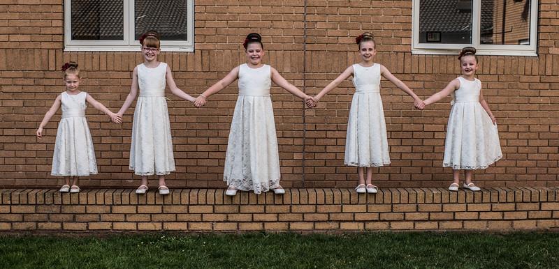 the bridesmaids-1.jpg