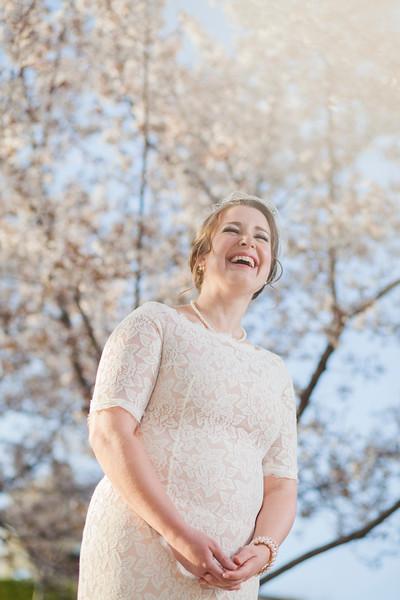 lisa + john bridal groomal shoot-25.jpg