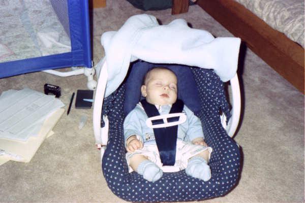 99 Allen asleep in carseat.JPG