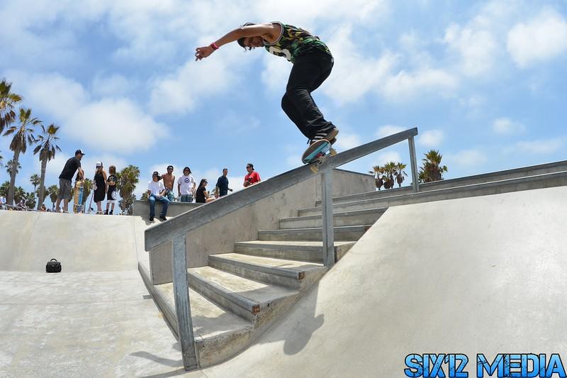 Go Skate Day - 2059.JPG