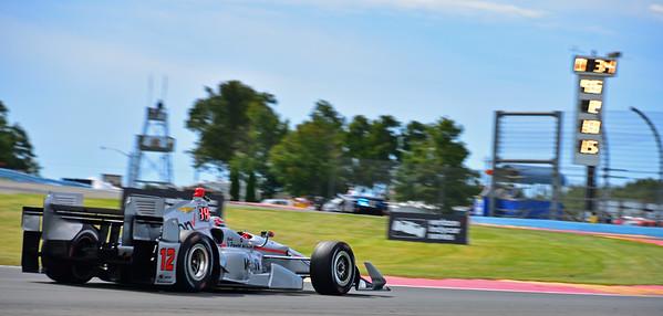 Images from folder IndyCar