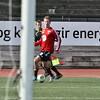 SK Gjøvik-Lyn - Lommedalen   28/09/2013   --- Foto: Jonny Isaksen