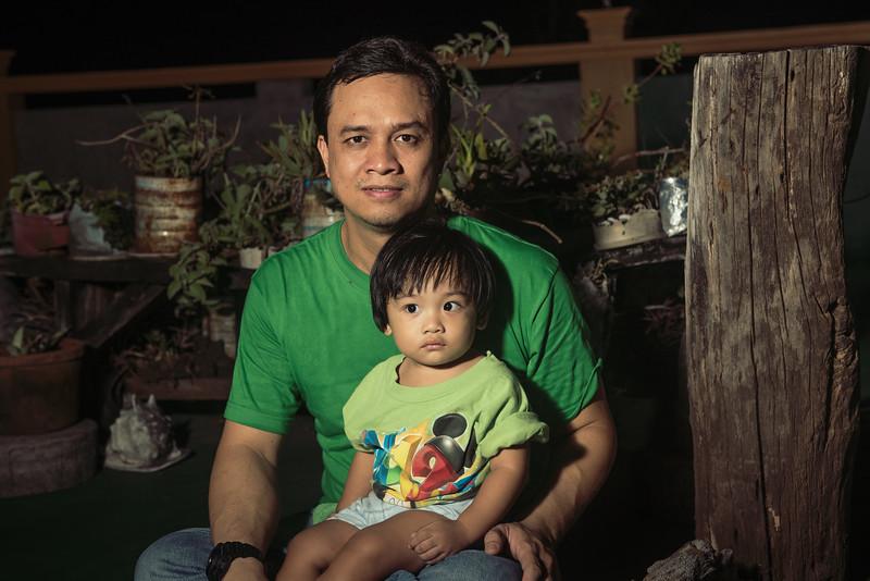 Velardes Family Portrait-8.jpg