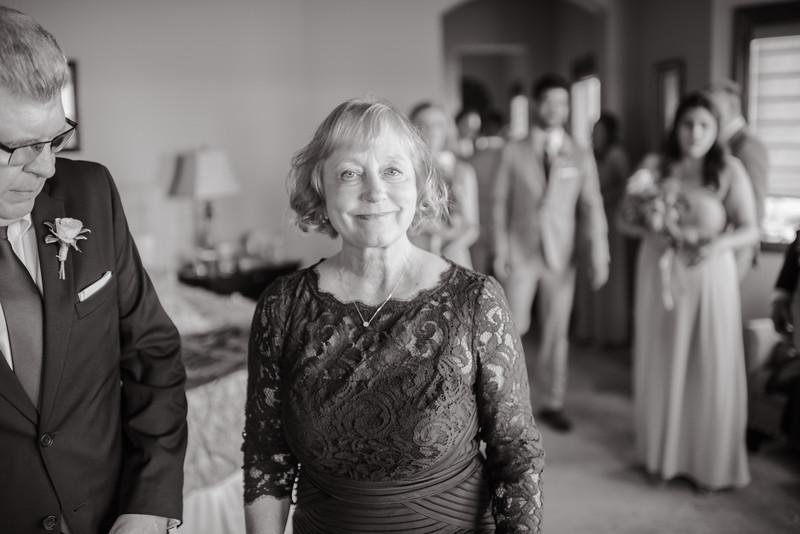 Seattle Wedding Photographer_-1019.jpg