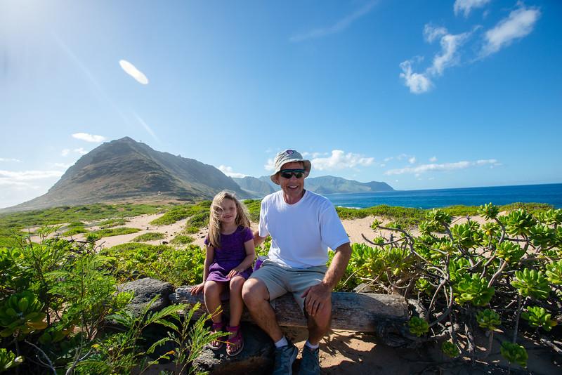 Hawaii2019-815.jpg