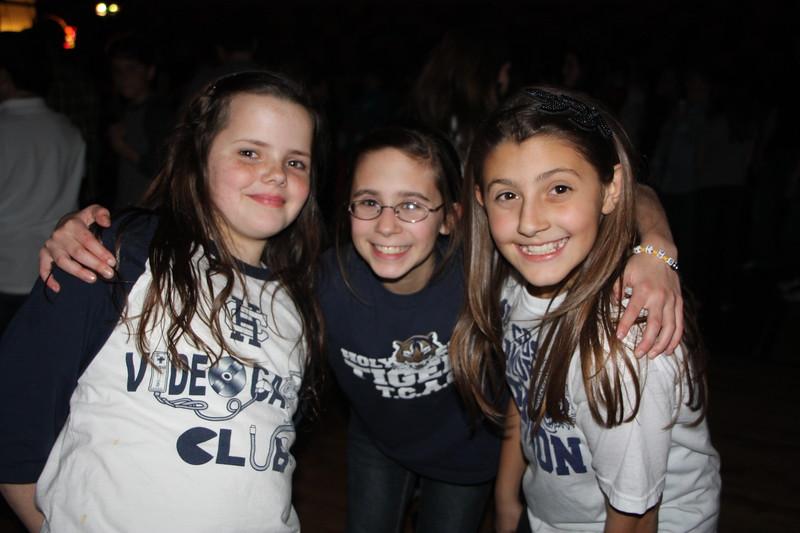Middle School Sock Hop 2012 (152).JPG