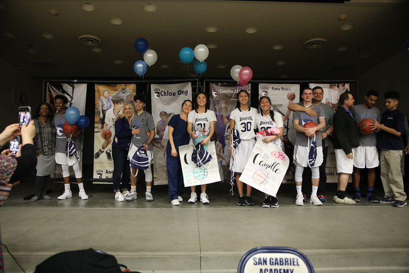 BBSeniorNight020818_078.jpg