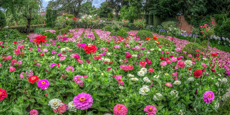 Formal Garden Summer--8 10x20 TWO.jpg