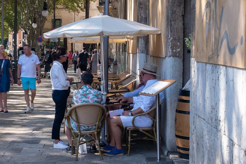 Palma de Mallorca-32.jpg