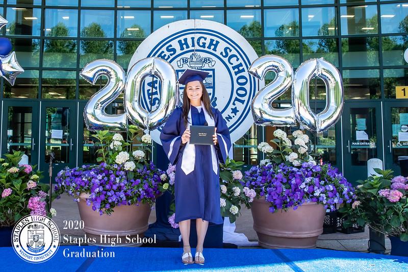 2020 SHS Graduation-0106.jpg