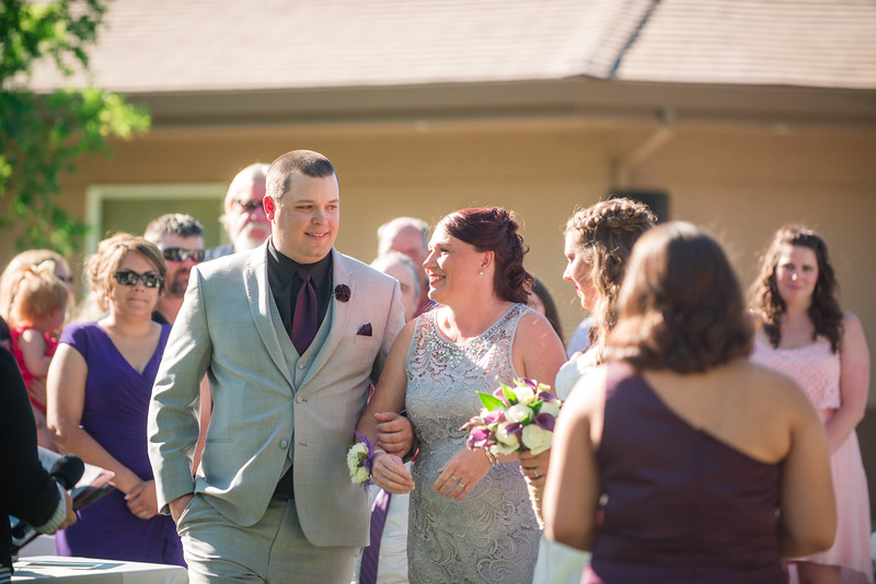 Wedding Ceremony-61.jpg