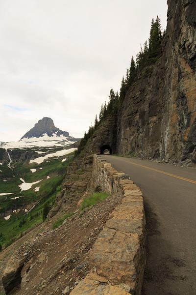 2014_07_15 Glacier National Park 028.jpg