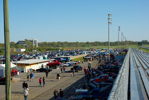 Super Chevy_Memphis international raceway