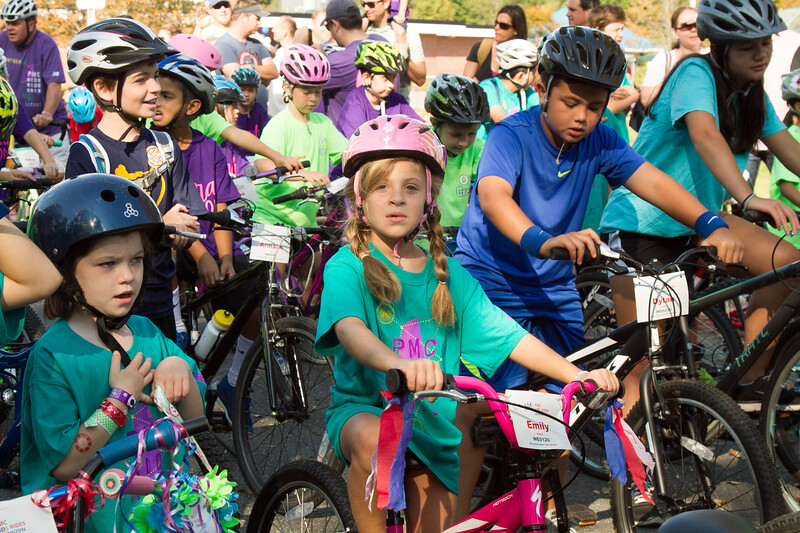 PMC Lexington Kids Ride 2015 76_.jpg