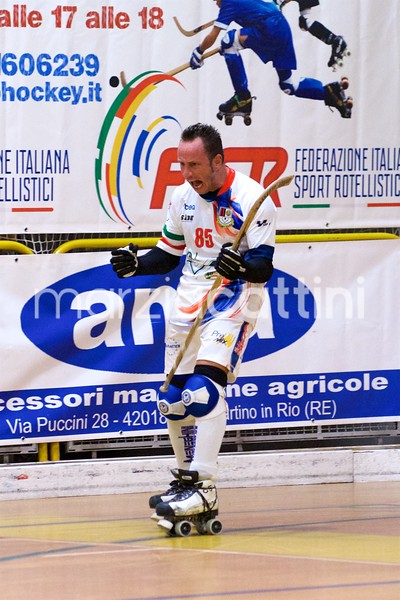 18-10-20_Correggio-Montebello18