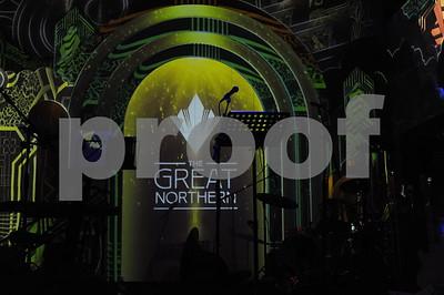 2017 03 11 Sunday Skool with VDV Jazz Mafia (Unedited)