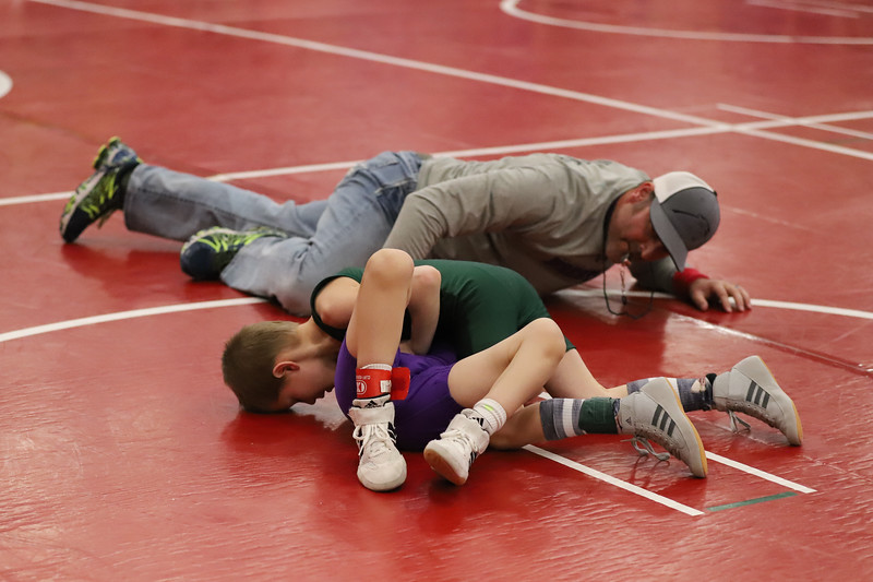Little Guy Wrestling_4810.jpg