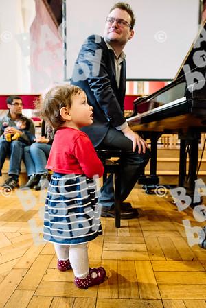 © Bach to Baby 2017_Alejandro Tamagno_Docklands_2017-02-24 052.jpg