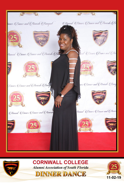 CC_DinnerDance_2019_StepnRepeat_1102_withoverlays-60.jpg
