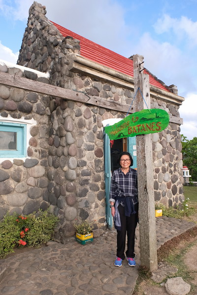 Batan North Tour - Batanes