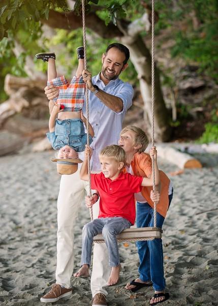 2018 Family Pics 028.jpg