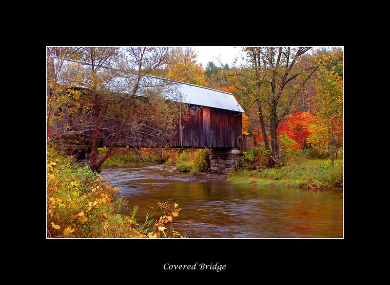 Vermont05-8.jpg