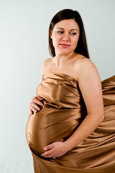 Nathan Maternity-64.jpg