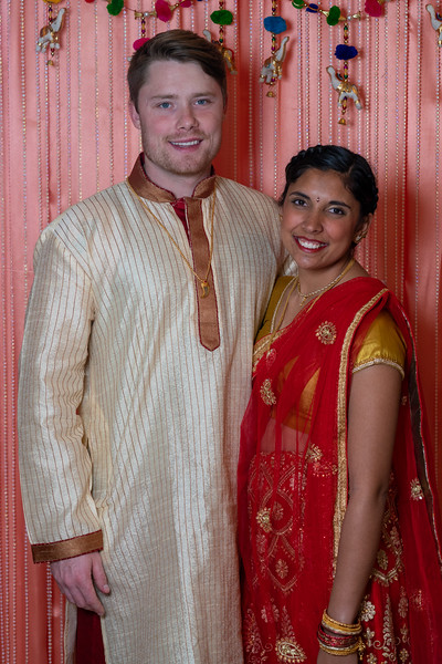 Wedding Reception-6994.jpg