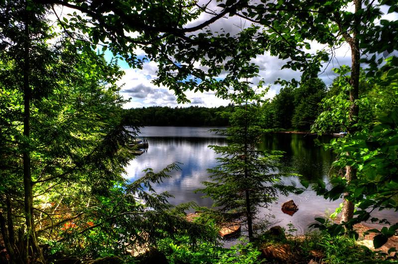 Lake-Baron.jpg