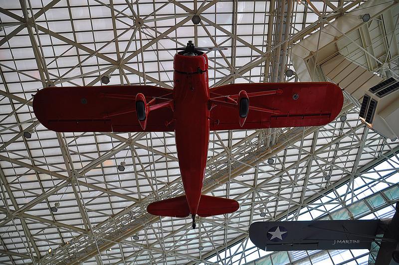 MUSEUM OF FLIGHT 8 2-17-2016.psd
