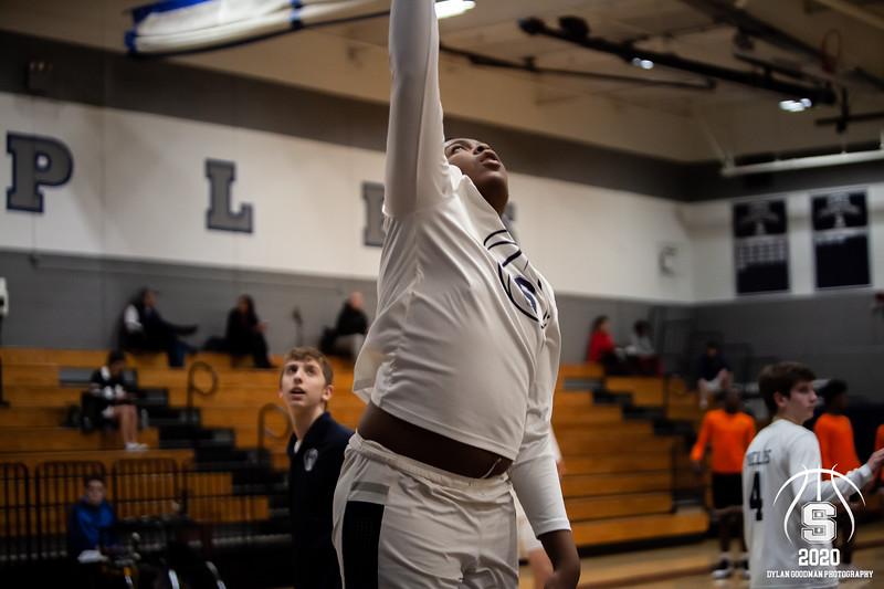 Varsity Basketball - February 9, 2020-16.jpg