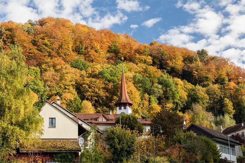 2016-10-22 Herbststimmung Aargau 0U5A1364.jpg