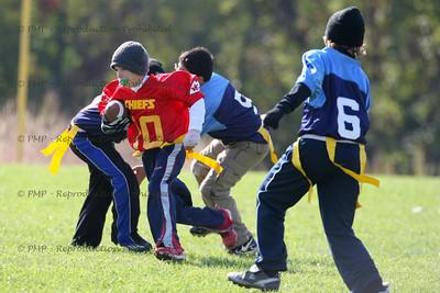 10/11 - Chiefs (Wilmink) vs Titans (Lindsey)