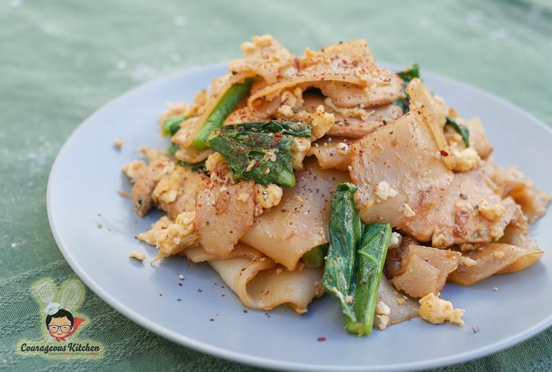 cooking class bangkok noodles-2.jpg