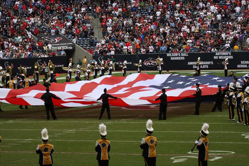 Texans-V-Colts-Nov-09-69.jpg