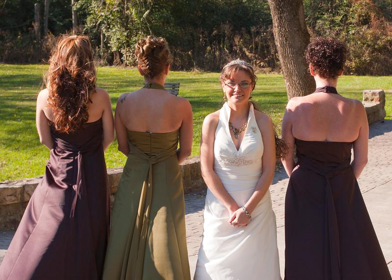 Royer Wedding, Stone Arch Bridge Lewistown, PA img_5960A.jpg