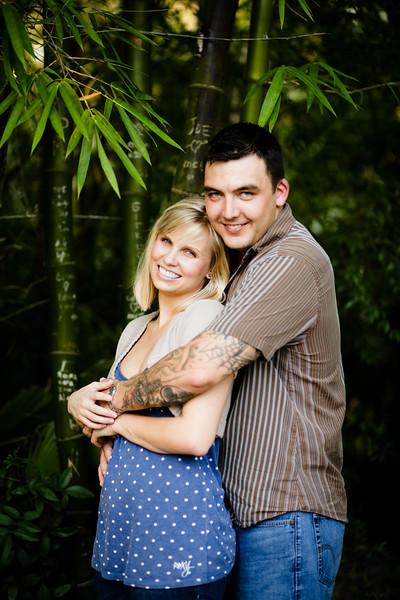 Cass & Scott-016.jpg