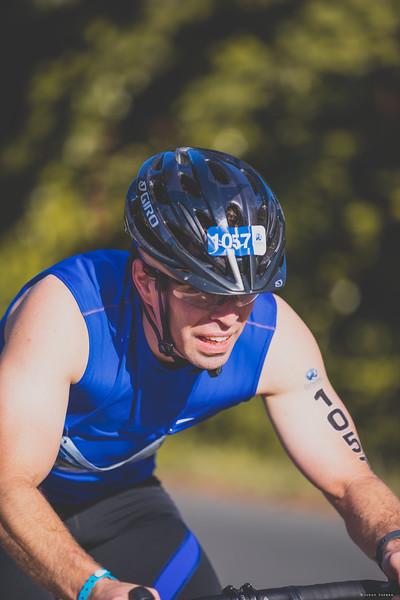 Elk Lake Triathlon, Duathlon & Aquabike 2018; Dynamic Race Events; Judah Paemka Photography; Best Event Photographer Victoria BC.-57.jpg
