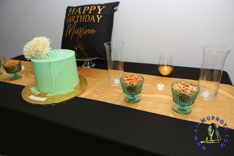 MAXINE GREAVES BIRTHDAY DINNER CELEBRATION 2020R-2621.jpg