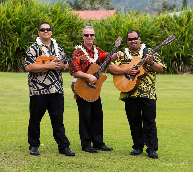 wedding_20120721_0389.jpg