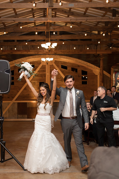 Houton wedding photography ~ Rachel and Matt-1469.jpg
